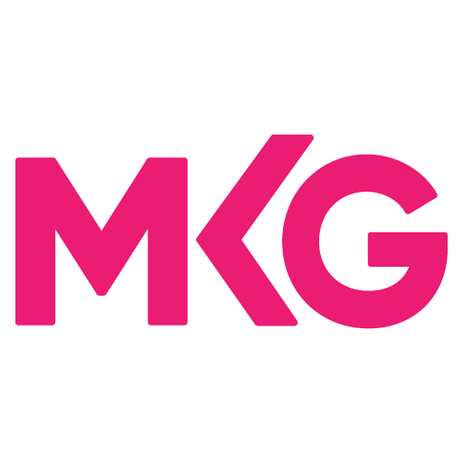 MKG - Creative agency specializing in brand experiences